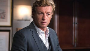 The Mentalist Postmortem: Is Red John Off His Game?