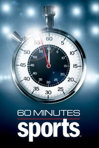 60 Minutes Sports: Timeless Stories