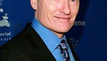 Conan O'Brien to Break Silence on 60 Minutes