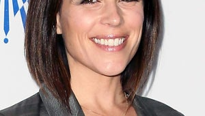 Neve Campbell In Talks to Star in TNT Pilot Guilt By Association