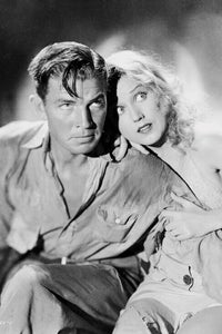 Fay Wray as Charlotte Duncan