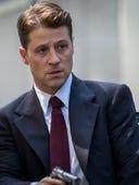 Gotham, Season 5 Episode 2 image
