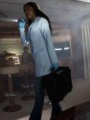 Rosewood, Season 2 Episode 11 image