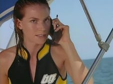 Baywatch, Season 8 Episode 20 image