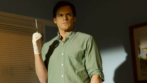 Dexter: New Blood: Premiere Date, Trailer, Cast, and Everything Else to Know