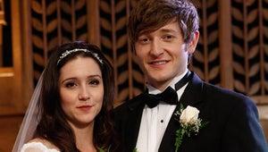 Tuesday Playlist: Raising Hope Wedding, Damon's Kimmel Replay, NCIS Flashback