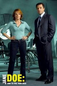 Jane Doe: How to Fire Your Boss as Susan Davis