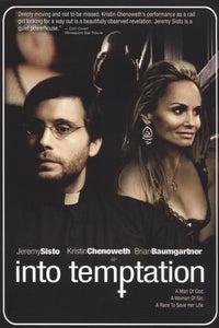 Into Temptation as Fr. Ralph O'Brien
