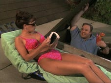 The King of Queens, Season 1 Episode 22 image