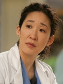 Grey's Anatomy, Season 7 Episode 22 image