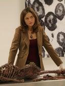 Bones, Season 1 Episode 10 image