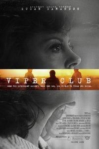 Viper Club as Helen