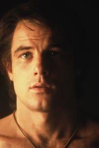 Brad Davis as Sonny Butts