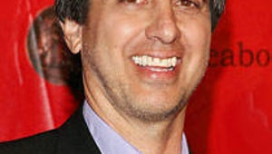 Keck's Exclusives: Ray Romano Confirmed for Middle Premiere