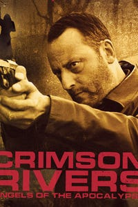 Crimson Rivers 2: Angels of the Apocalypse as Commissaire Niemans