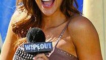 ABC Renews Wipeout for Season 6, Jill Wagner to Return