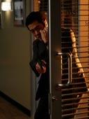 The Mentalist, Season 2 Episode 8 image