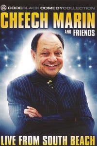 Cheech Marin & Friends