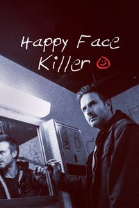 Happy Face Killer as Melinda Gand
