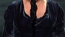 VIDEO: Susan Boyle Pulls Off America's Got Talent Performance