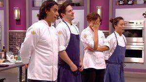 Top Chef, Season 11 Episode 15 image