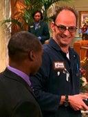 The Suite Life of Zack & Cody, Season 2 Episode 7 image