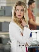 Nurse Jackie, Season 7 Episode 5 image