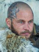 Vikings, Season 4 Episode 1 image