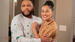 ABC Renews black-ish and Orders Spin-Off mixed-ish to Series