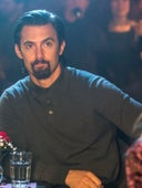 This Is Us, Season 1 Episode 15 image