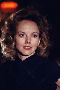 Linda Purl as Virginia Rae Hensler