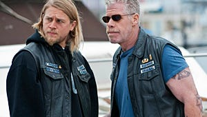 """Sons of Anarchy: How Will Jax Handle His """"Emotional Devastation""""?"""