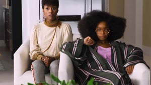 You Have to See the Trailer for Issa Rae's Little, a Movie Dreamed Up by an Actual Child
