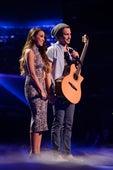The X Factor, Season 3 Episode 21 image