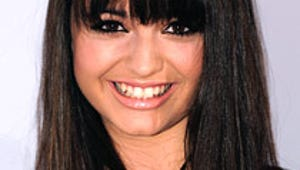 Rebecca Black Is Not a Pregnant 13-Year-Old