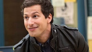 Emmys: TVGuide.com's Picks for Lead Actor in a Comedy Series