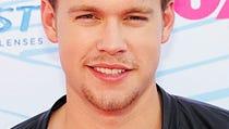 Glee: Chord Overstreet Confirms He'll Be Back as a Series Regular