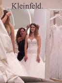 Say Yes to the Dress, Season 12 Episode 16 image