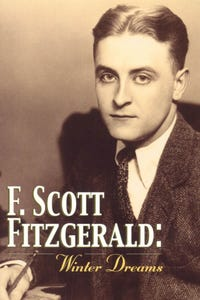 F. Scott Fitzgerald: Winter Dreams as Voice of F. Scott Fitzgerald
