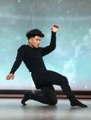 So You Think You Can Dance, Season 14 Episode 1 image
