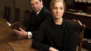 Downton Abbey: What's Bates' Next Step?