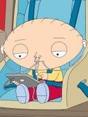 Family Guy, Season 19 Episode 15 image