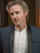 This Is Us, Season 1 Episode 18 image