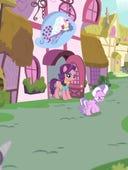 My Little Pony Friendship Is Magic, Season 5 Episode 17 image