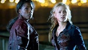True Blood's First Final Season Victim Speaks Out