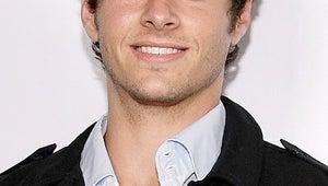 Vampire Diaries Exclusive: Meet Klaus' New Hybrids!