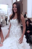 Say Yes to the Dress, Season 8 Episode 17 image