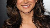 Pilot Season: HawthoRNe's Noureen  DeWulf Joins Charlie Sheen's Anger Management
