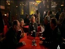 E-Ring, Season 1 Episode 13 image