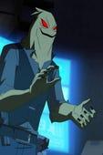 Generator Rex, Season 3 Episode 14 image